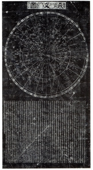 image04-4.png